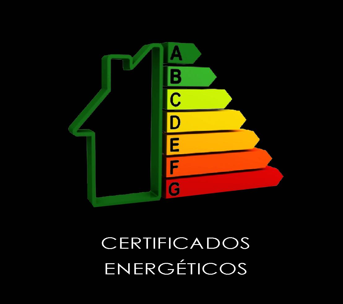 Certificados de eficiencia energetica en caspe zaragoza