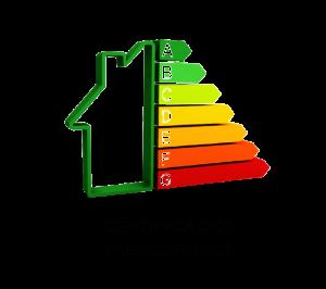 certificados de eficiencia energetica para viviendas en venta o alquiler