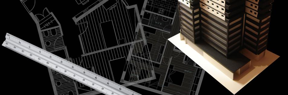 Proyectos de ejecución estudio arquitectura caspe zaragoza