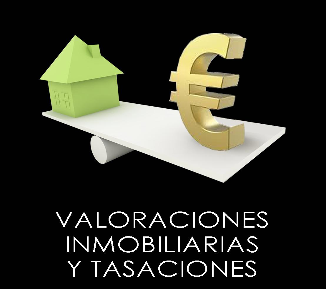 Tasacion y valoracion de viviendas caspe zaragoza