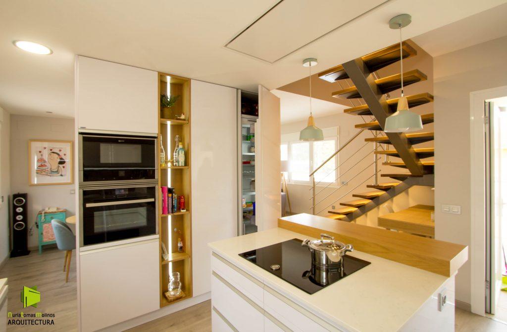 viviendda-unifamiliar-nuriarquitectura-cocina-1
