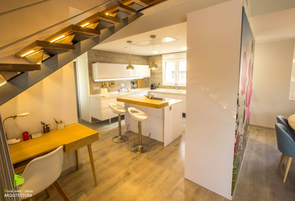 viviendda-unifamiliar-nuriarquitectura-cocina-4