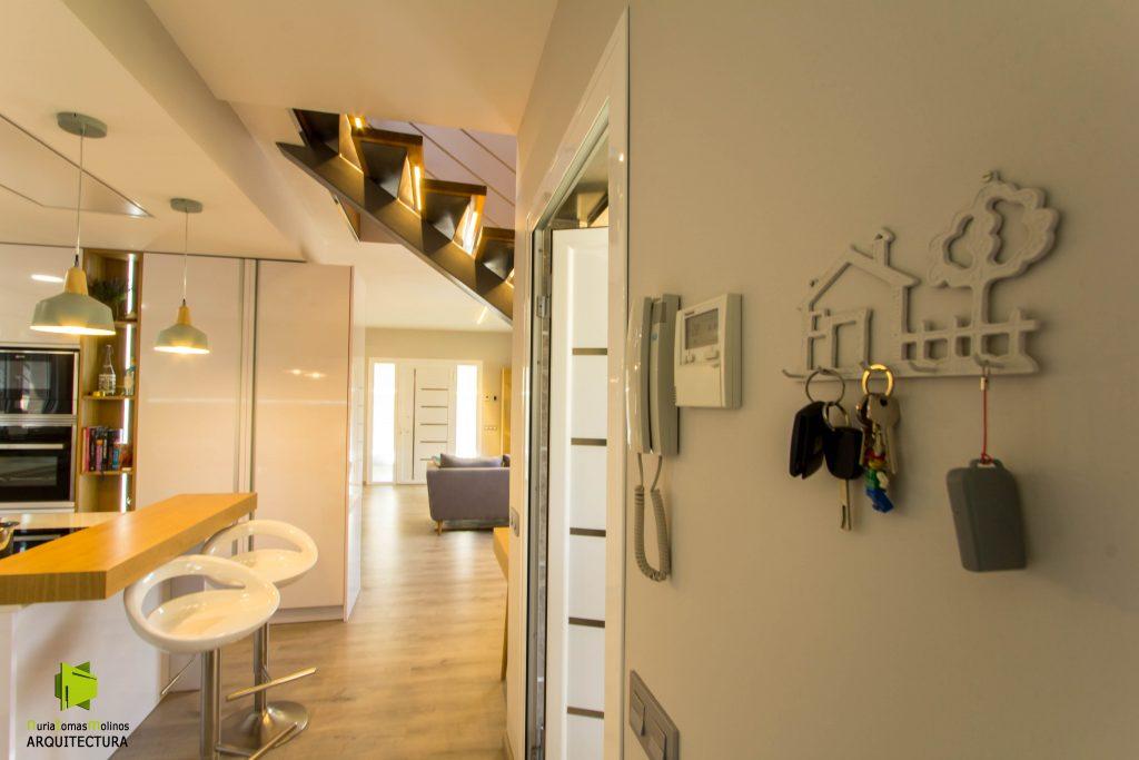 viviendda-unifamiliar-nuriarquitectura-cocina-6