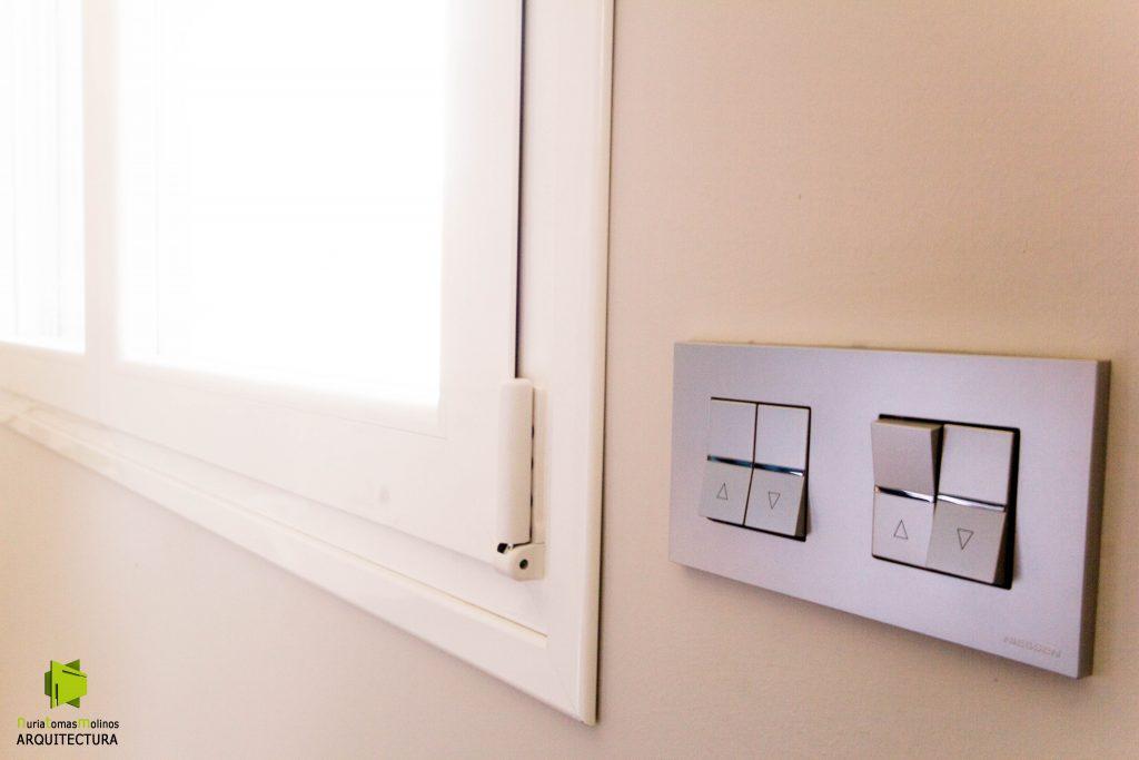 viviendda-unifamiliar-nuriarquitectura-dormitorio-1-1