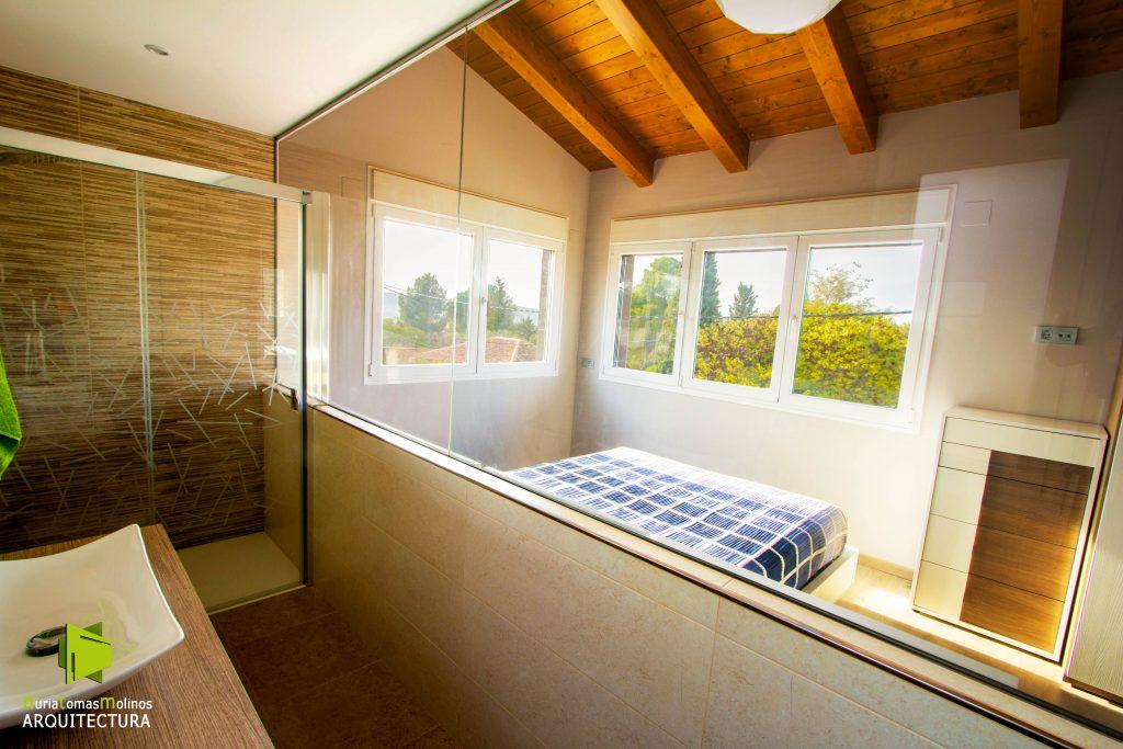 viviendda-unifamiliar-nuriarquitectura-dormitorio-2-1