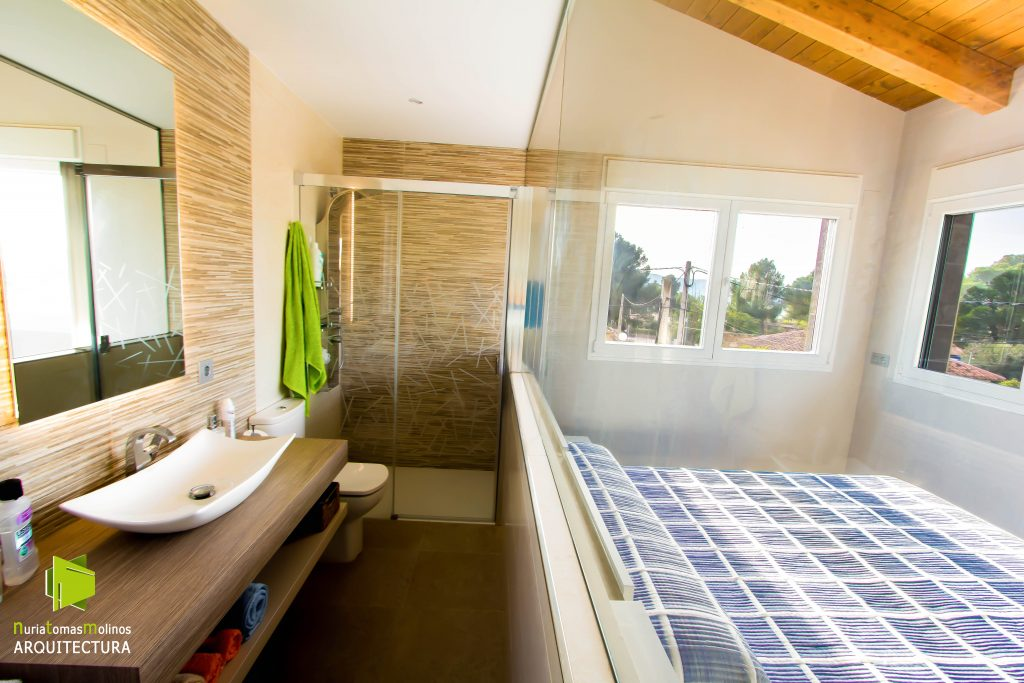 viviendda-unifamiliar-nuriarquitectura-dormitorio-2-5