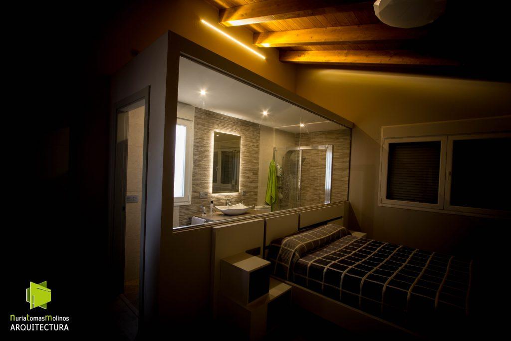 viviendda-unifamiliar-nuriarquitectura-dormitorio-2-8