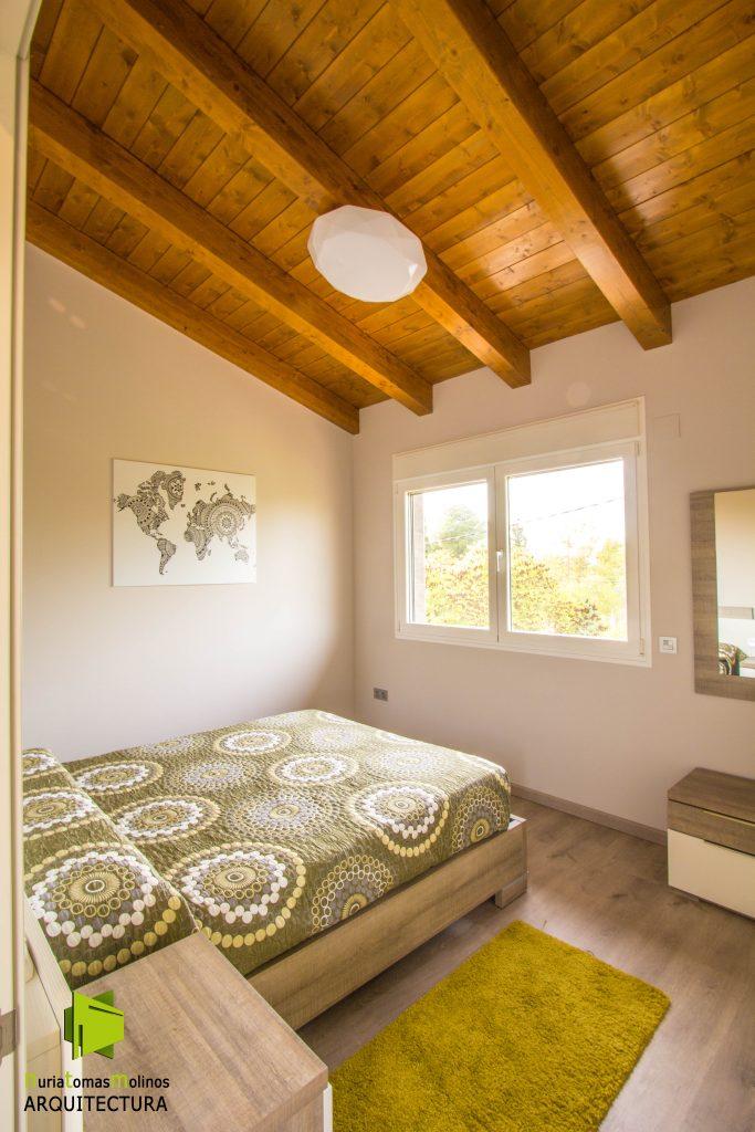 viviendda-unifamiliar-nuriarquitectura-dormitorio-3-1