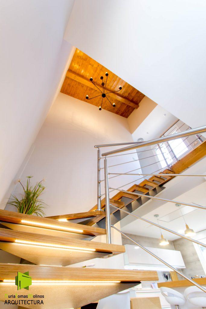 viviendda-unifamiliar-nuriarquitectura-escaleras-1