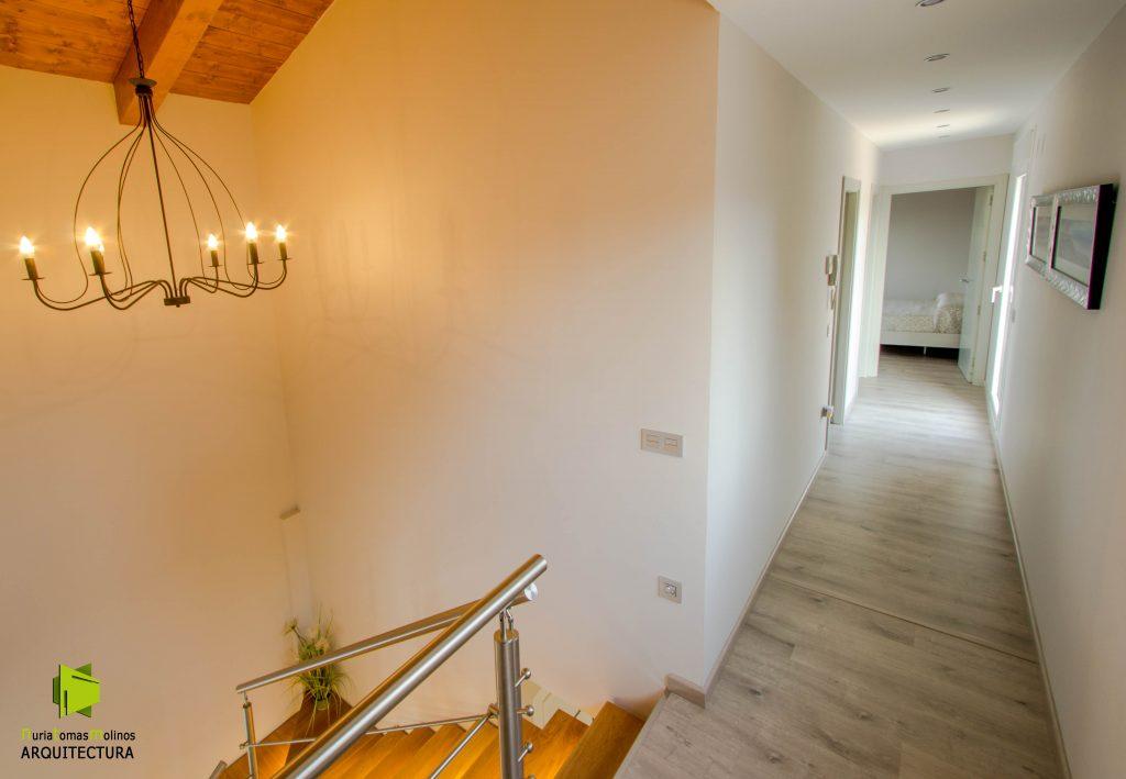 viviendda-unifamiliar-nuriarquitectura-escaleras-3