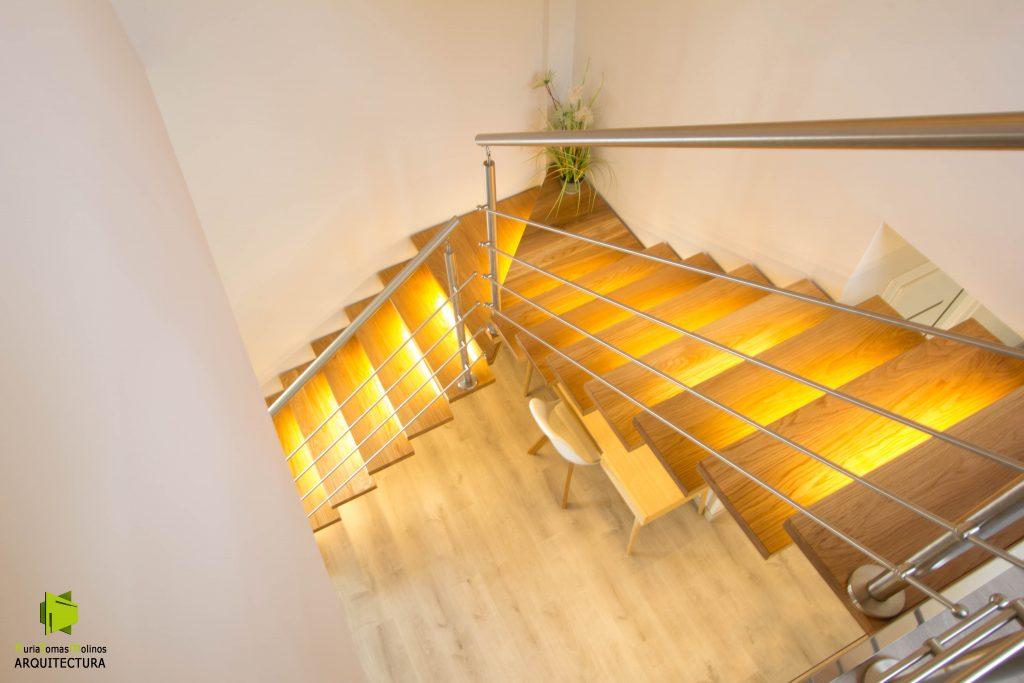 viviendda-unifamiliar-nuriarquitectura-escaleras-6