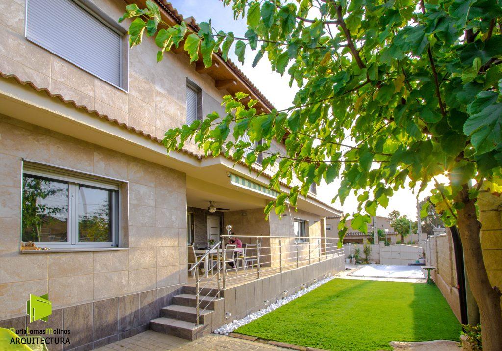 viviendda-unifamiliar-nuriarquitectura-exterior-11