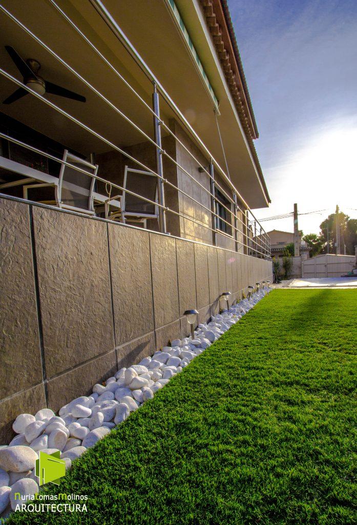 viviendda-unifamiliar-nuriarquitectura-exterior-12