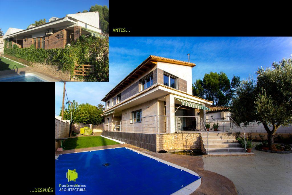 viviendda-unifamiliar-nuriarquitectura-exterior-3-antes-y-despues