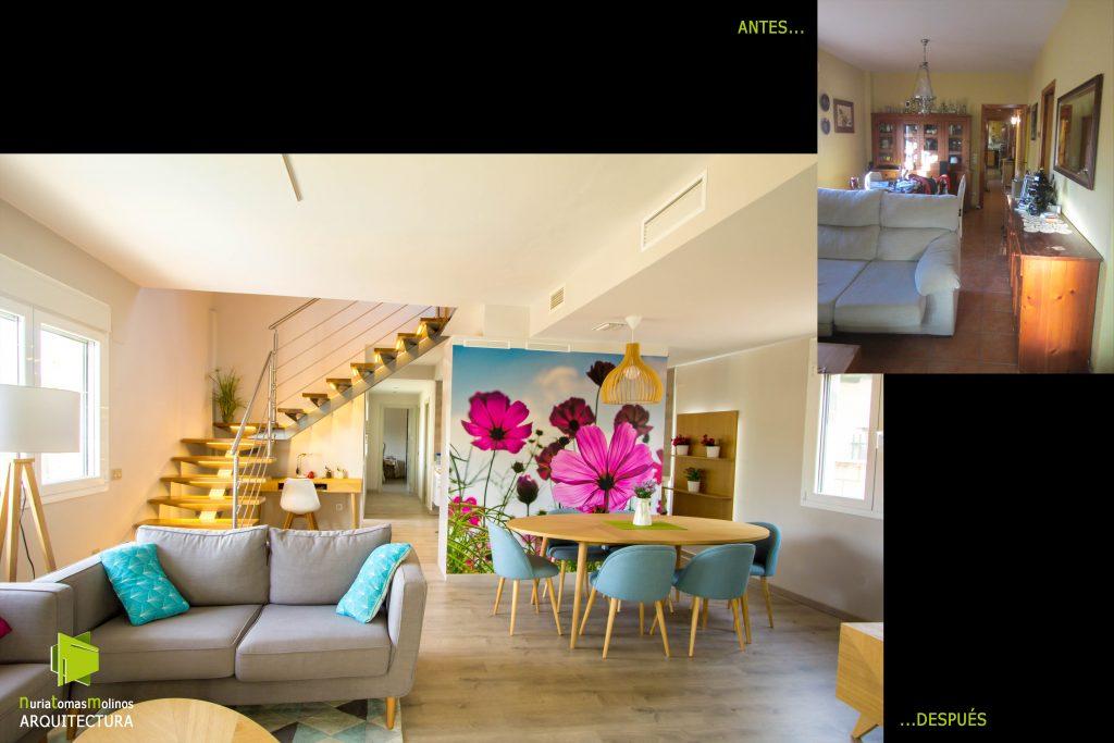 viviendda-unifamiliar-nuriarquitectura-salon-3antes-y-despues